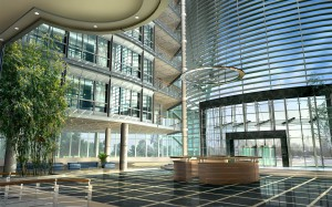 Commercial-Business-Centre-2